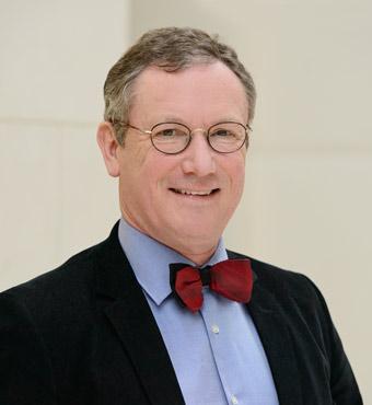 Dr. Ulrich Spandau